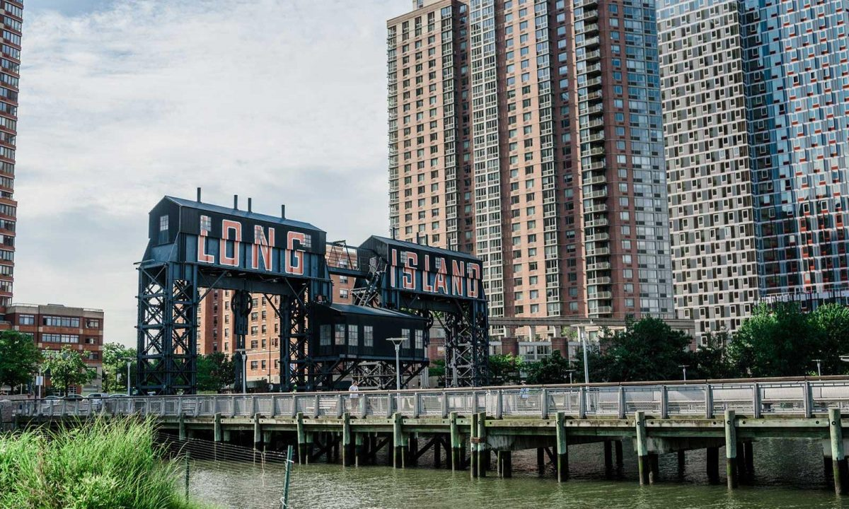 long island city movers