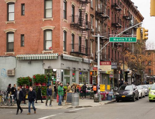 10 Best Moving Companies In NYC