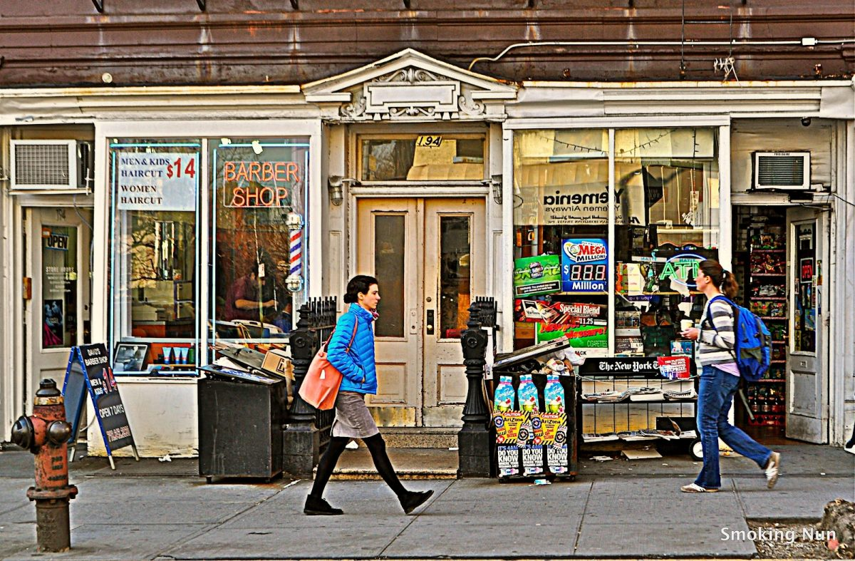 cobble hill movers