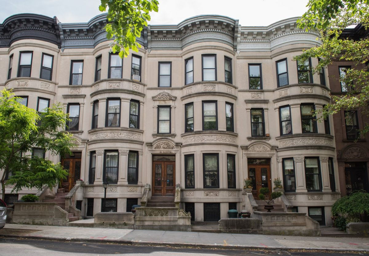 park slope movers
