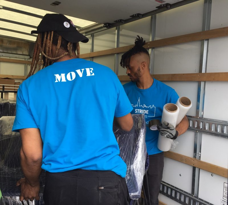 movers and packers manhattan