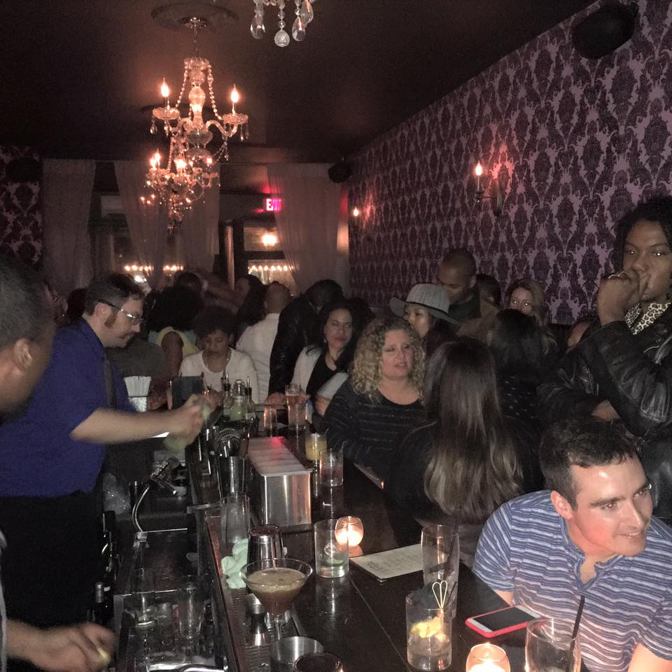 The Best Bars In Crown Heights