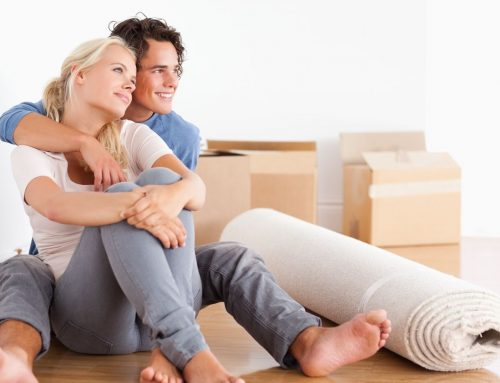 Benefits of Hiring a Moving Company