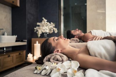 10 Amazing Spas in Brooklyn